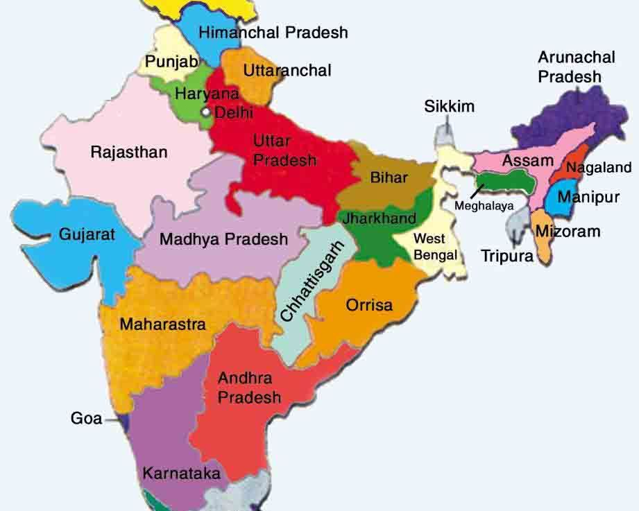 INFORMATION REGARDING WEB SITE ,PHONE NO AND EMAIL OF INDIAN TOURISM ALONG WITH  TOURISM OF ALL  STATES OR  UNION TERRITORIES ININDIA