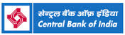 IMPORTANT NUMBERS, EMAIL ID AND WEB SITE OF MAJOR BANKS FUNCTIONING ININDIA