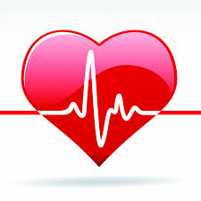 LIST OF HOSPITALS IN INDIA FOR HEARTTREATMENT