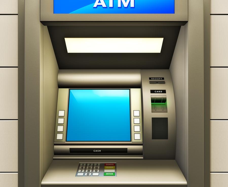 DO'S & DON'TS OF ATM/ DEBIT CARDOPERATION