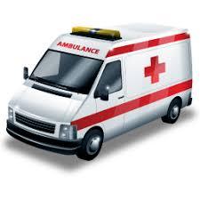 24 Hours Ambulance Services in Kolkata and Howrah/Emergency Oxygen Services in Kolkata/ List of Blood Banks inKolkata