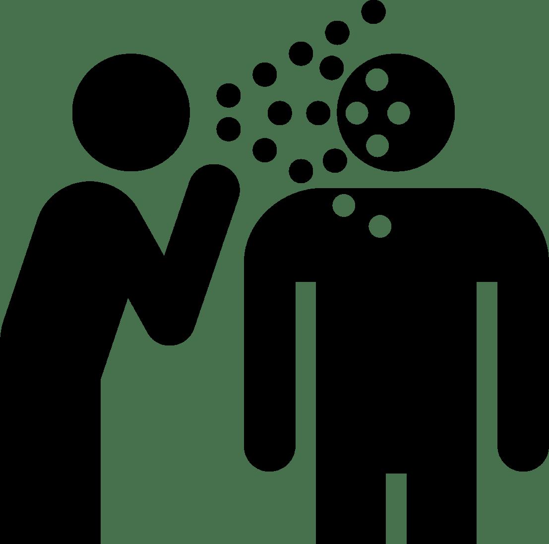 Infectious_Disease
