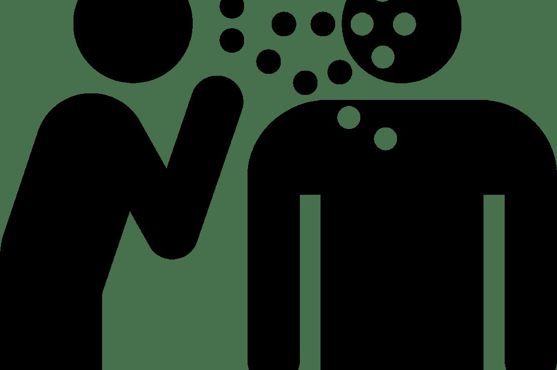 সংক্রামক রোগ/অসংক্রামক রোগ/অসংক্রামক রোগের উদাহরণ/সংক্রামক রোগের উদাহরণ/জীবানুর সংক্রমণের হাত থেকে প্রতিকারের উপায়/কিছু রোগ যেগুলোতে জ্বর একটা বড় লক্ষণ