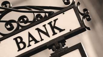FEW IMPORTANT INFORMATION ON BANKING TRANSACTION ININDIA
