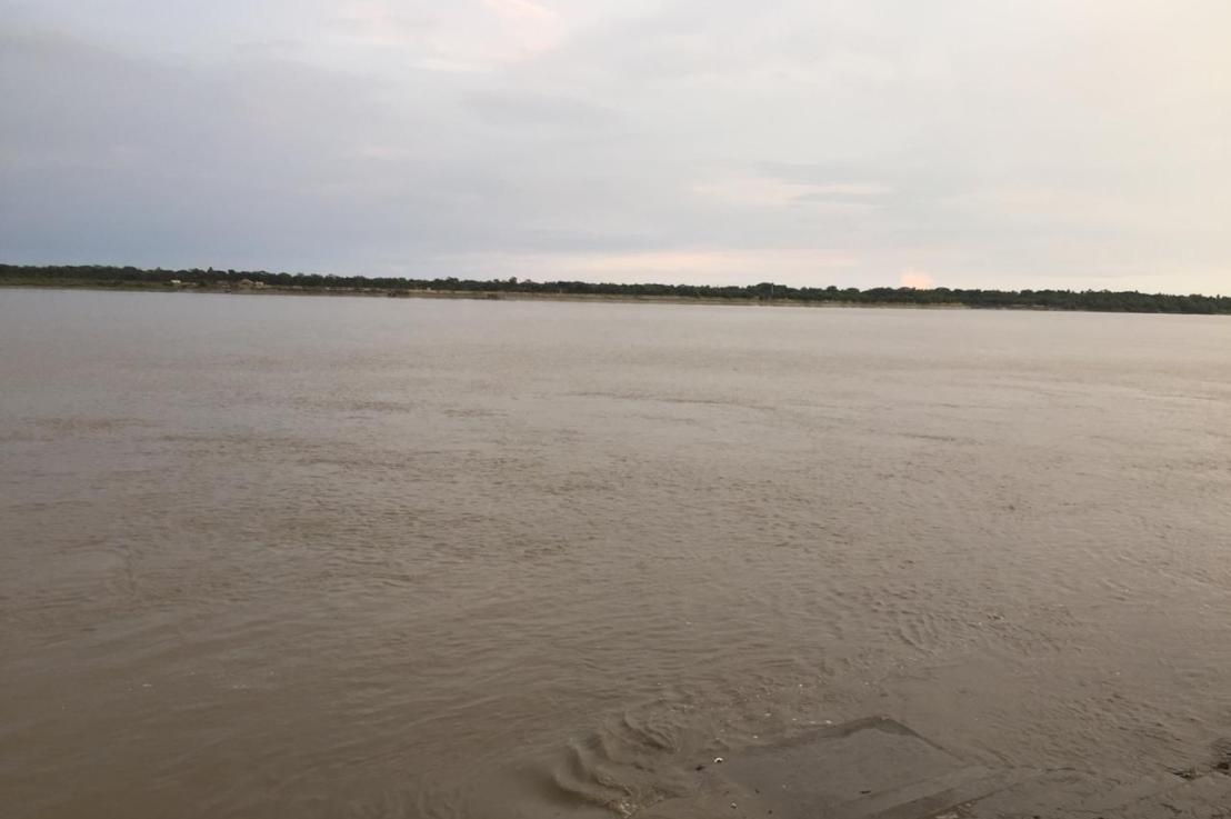 টাকি , উত্তর চব্বিশপরগণা