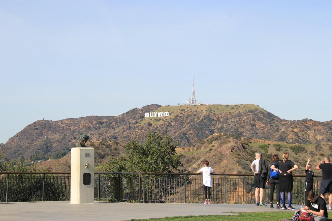লস এঞ্জেলেস / LOS ANGELES,USA