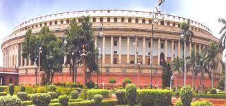 MEMBERS OF PARLIAMENT/RAJYA SABHA/ASSEMBLY STATE & UNION TERRITORYWISE