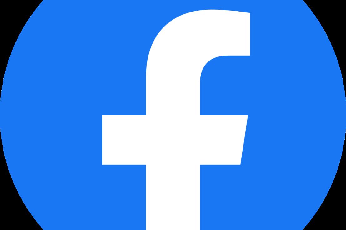 আপনার Face Book A/c অসৎ লোকের হাত থেকে বাঁচানোরউপায়